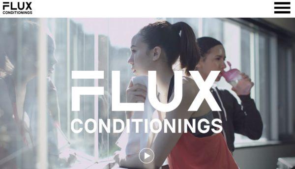 FLUX(フラックス)ジムの評判・口コミ