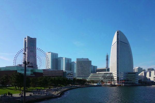 横浜のおすすめパーソナルジム