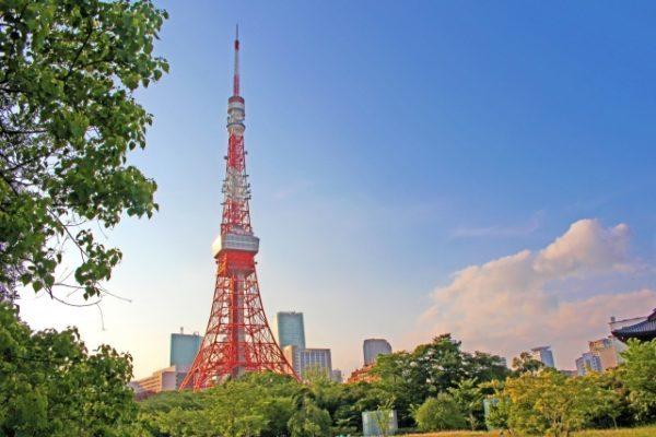 東京のおすすめパーソナルジム