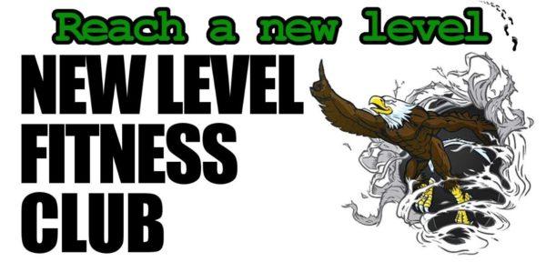 NEW LEVEL FITNESS CLUB