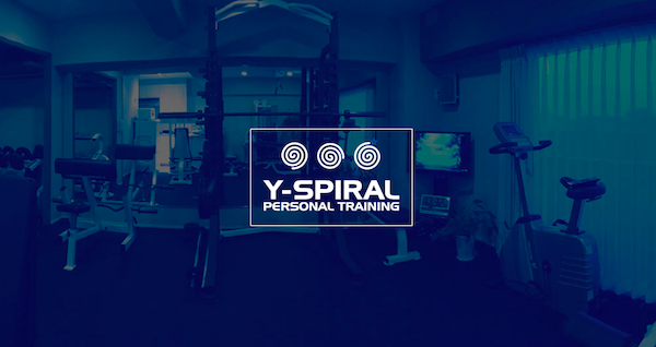 Y-SPIRAL(ワイ-スパイラル)